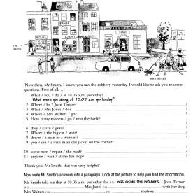 Cambridge University Press EssIn Use Supplementary Exercises 24-001-001