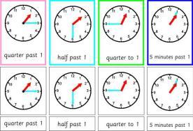 clock_cards_1024x1024