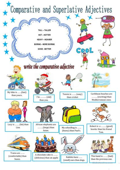comparative-and-superlative-adjectives-fun-activities-games-tests_43376_1