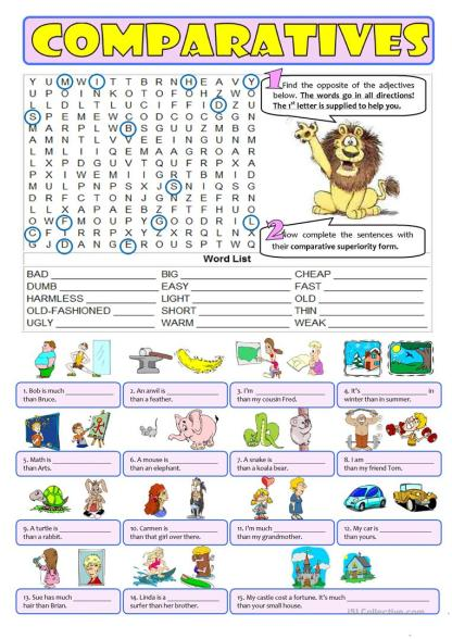 comparative-of-superiority-fun-activities-games-grammar-drills-information-ga_88296_1