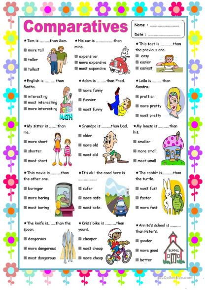 comparatives-fun-activities-games_35489_1