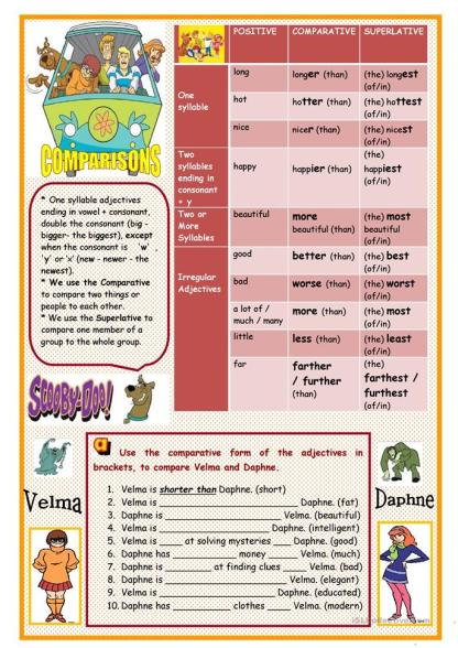 comparisons-with-scooby-doo-fun-activities-games-grammar-guides_2247_1